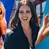 Deu tudo certo! Os horários do Lollapalooza 2020 estão perfeitos pra quem ama música pop
