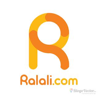 Ralali Logo vector (.cdr)