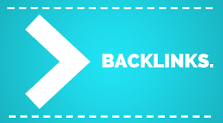 الباك لينك backlinks