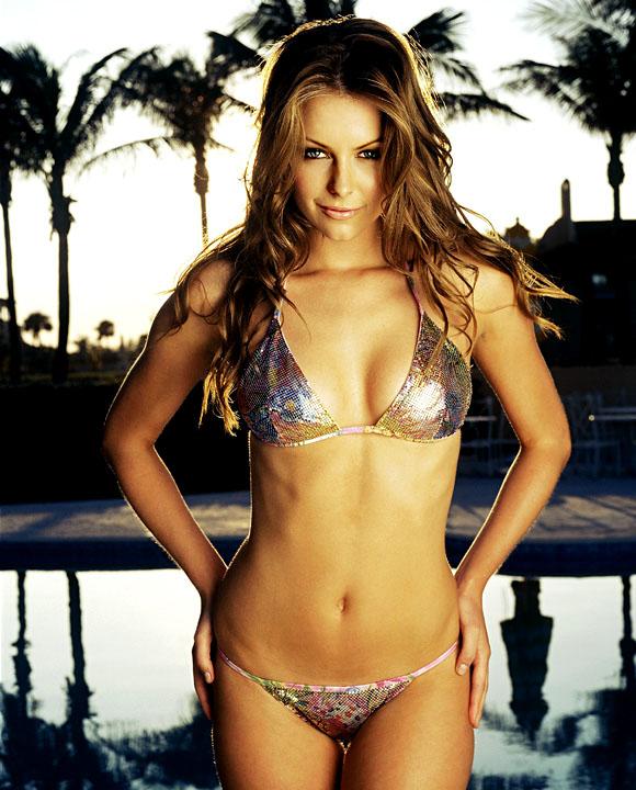 Bikini Hot Toccara Jones  naked (64 pics), iCloud, bra