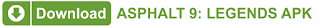 download-game-asphalt-9-legends-apk