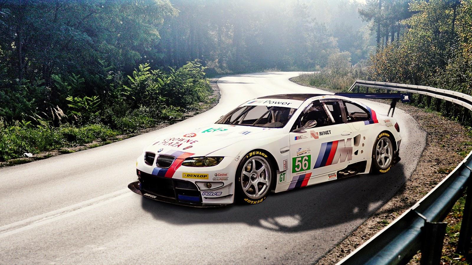 Wallpaper Mobil Sport Keren Hd: Gambar Mobil Balap, Mobil Sport, Dan Mobil Mewah Yang