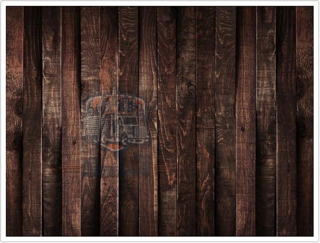 اكتشف لماذا تتمتع أرضيات خشب الجوز الصلبة بشعبية عبر أصحاب المنازل