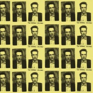 Joe Strummer - Assembly Music Album Reviews