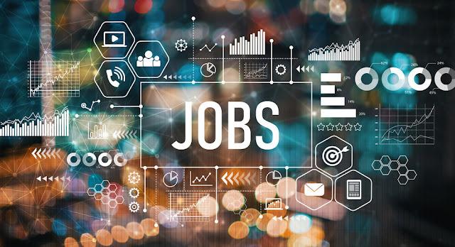 हिमाचल में नौकरी: हिमाचल में 400 पदों पर होगी भर्ती, 16 हजार तक होगी सैलरी