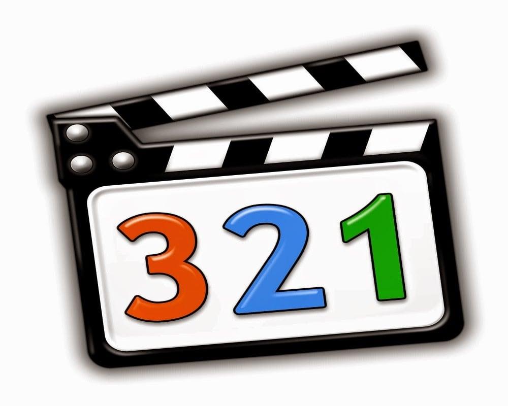 Download K-Lite Codec Pack – Mã hóa, giải mã các video, file nhạc