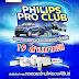 """ซิกนิฟาย จัดแคมเปญยิ่งใหญ่แห่งปี """"Philips Pro Club"""" ลุ้นรับรางวัลใหญ่ รวมมูลค่ากว่า 19 ล้านบาทวันนี้ถึง 30 กันยายนนี้"""