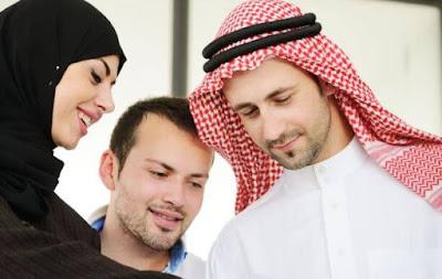 دليل لنظام الرعاية الصحية في المملكة العربية السعودية
