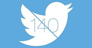 Twitter140More