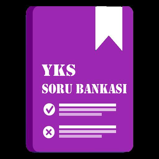 YKS Mobil Soru Bankası Uygulaması Google Playde