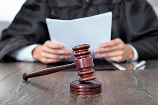 Justiça condena Flextronics por práticas antissindicais e determina o recolhimento da contribuição sindical