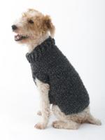 https://www.lovecrochet.com/poet-dog-sweater-in-lion-brand-homespun-l32350