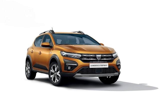 MOTOR. Las ventas de Renault en el primer trimestre se acercan al nivel de 2020