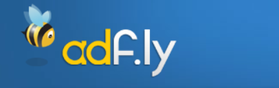 AdFly Url Kısalt Paylaş Kazan