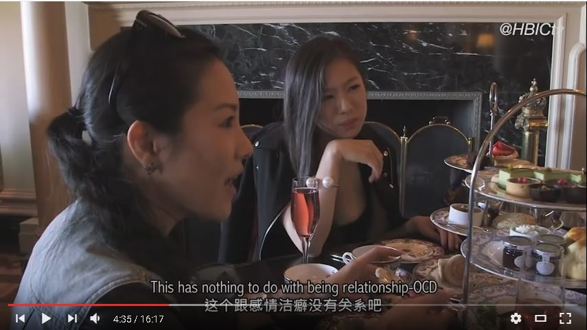 Captioned Web Tv Ultra Rich Asian Girls Of Vancouver-8343