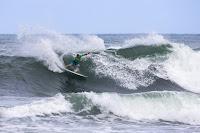4 Joel Parkinson hawaiian pro foto WSL Keoki Saguibo