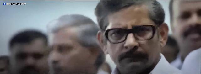 Thalaivii 2021 Full Movie Hindi 720p DVDScr