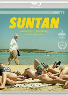 Download Film Suntan (2016) 720p HDRip Subtitle Indonesia