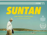 Download Film Suntan (2016) 720p HDRip Subtitle Indonesia