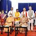 योगी कैबिनेट में 7 नये मंत्री हुए शामिल, एक साथ साधे कई समीकरण