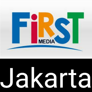 Promo First Media Paket Wifi Jakarta