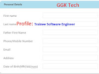 GGK-Tech-off-campus-for-freshers
