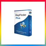 License Top Password KeyFinder Plus 2.1 Pro Lifetime Activation