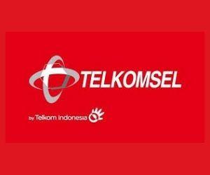 Paket Telkomsel Internet Murah Kuota Besar
