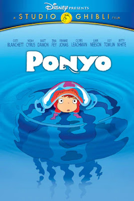 ponyo-animated-movie