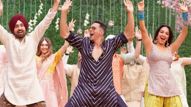 Bhangra Punjabi Best Dance Song