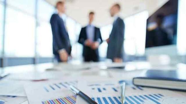 Jika Anda Memulai Bisnis, Apa Yang Pertama Dilakukan?