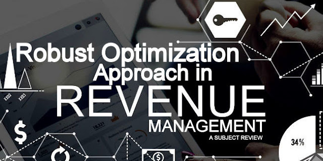Robust Optimization Approach in Revenue Management — A Subject Review