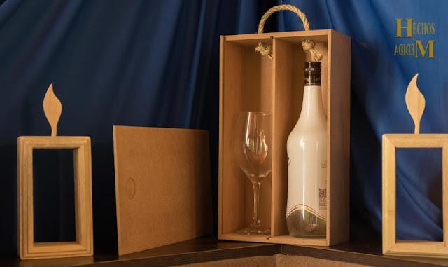 caja-para-regalar-botellas-especial
