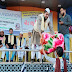 উত্তর ত্রিপুরা জেলা জমিয়ত সংগঠনের উদ্যোগে জাতি-ধর্ম-নির্বিশেষে বস্ত্র দান শিবির - Sabuj Tripura News