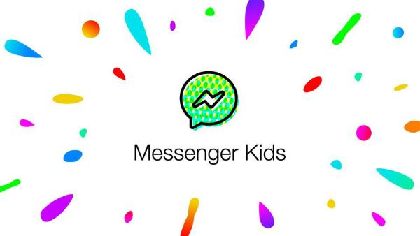 اكتشاف ثغرة أمنية في تطبيق Facebook Messenger Kids