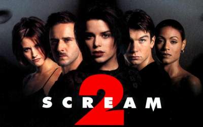 Scream 2 (1997) Dual Audio Full Movies Hindi Dubbed Download 480p