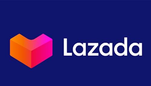 Undian Lazada