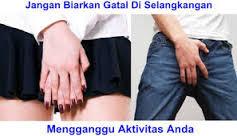 obat eksim pada kulit pantat