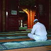 Hukum Sholat di Masjid yang Arah Kiblatnya Melenceng