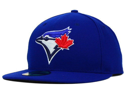 50a1aa803 Frequent and occasional musings about the Toronto Blue Jays from an avid fan