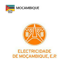 Recrutamento EDM Electricidade de Moçambique