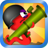 DOWNLOAD GAMES Annelids Online Battle 1.80 FOR ANDROID FULL APK