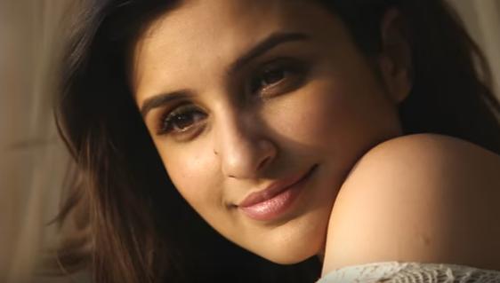 Meri Pyaari Bindu - Parineeti  Chopra, Ayushmann Khurrana Song Mp3 Full Lyrics HD Video