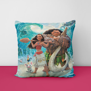 freedom cushion covers