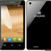 DOCOSS X1 Mobile Price April 2016 - Specification, Booking Date, Deliveries