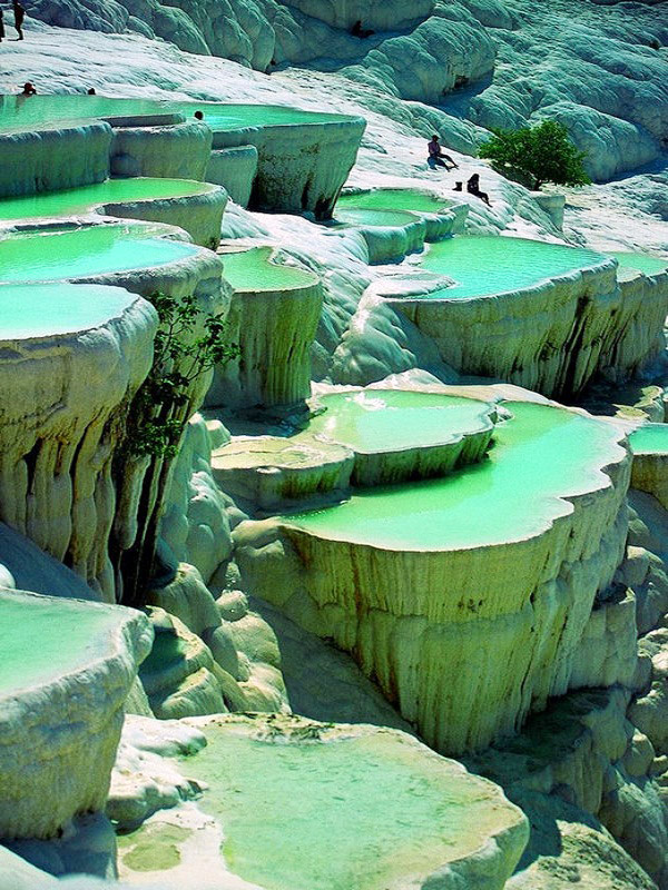 3d Wallpaper Natural Beauty The 20 Most Romantic Places In The World Most Beautiful