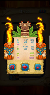 Download ZoomaFire APK For Android Free