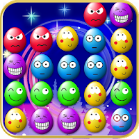Crush Eggs Apk free Download for Android