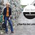 ¿Harto del plástico? - Conocemos a Eko-Rec y su proyecto de moda sostenible Ekomodo