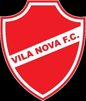 Oficial! Vila Nova renova com quatro jogadores para temporada 2021